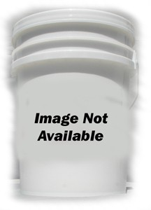 2792 Dicing Fluid - Pail  (Boxed)
