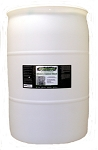 Alkaline Cabinet Wash - Drum